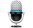 envoyer un message vocal, campagne vocal